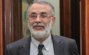 abou yaareb marzouki