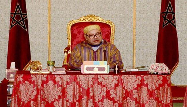 ملك المغرب يأمر بمراجعة مناهج ومقررات تدريس التربية الدينية