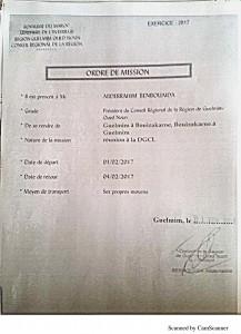 Nouveau document 2017-08-25