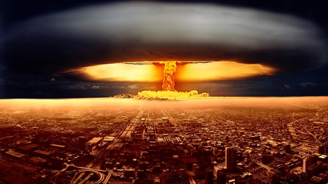 السلاح-النووي-1