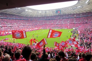 bayern-munich-allianz-arena-21198