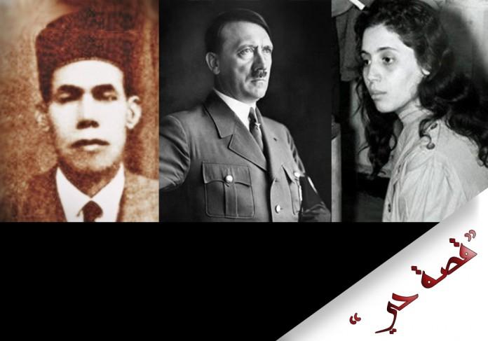 سباتة.. حي جمع هتلر وتقي الدين الهلالي وجميلة بوحيرد