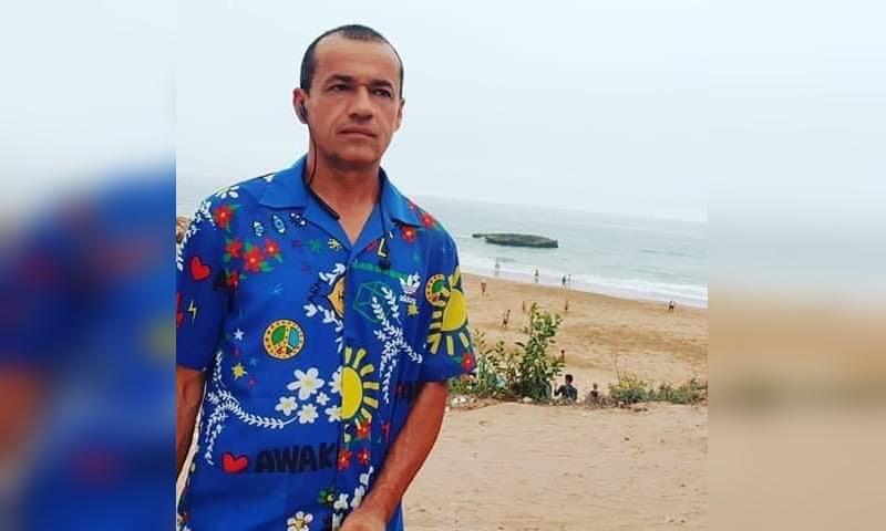 """ولاية أمن أكادير تخرج ببلاغ بخصوص تصريحات الطاوجني وتهدد بمقاضاته بتهمة """"القذف والإهانة"""""""