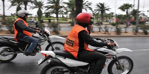 الدار البيضاء.. وضع شرطيين تحت الحراسة النظرية يشتبه تورطهما في ابتزاز مواطنة